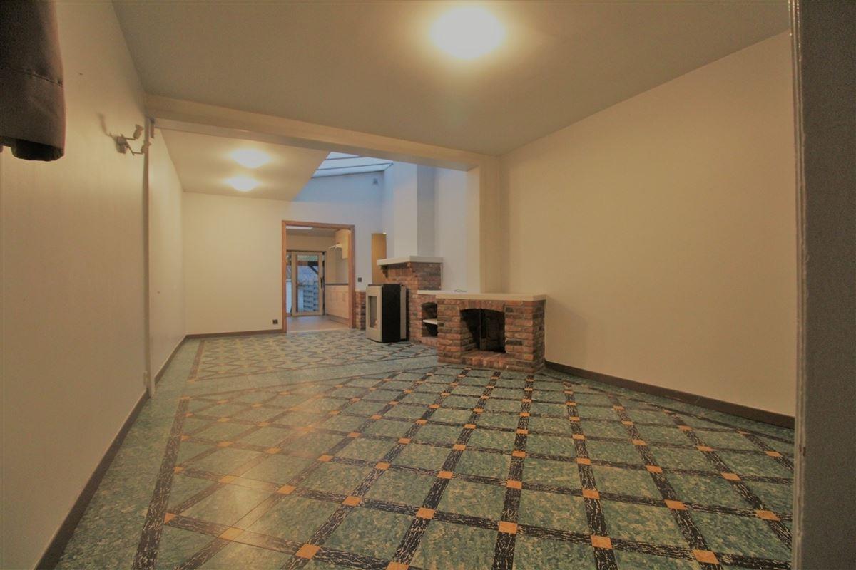 Foto 2 : Huis te 8500 KORTRIJK (België) - Prijs € 99.000