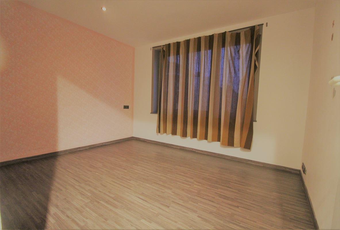 Foto 5 : Huis te 8500 KORTRIJK (België) - Prijs € 99.000