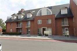 Appartement te 8880 SINT-ELOOIS-WINKEL (België) - Prijs € 289.000