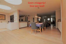 Huis te 8530 HARELBEKE (België) - Prijs € 390.000