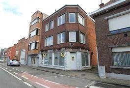 Appartementsgebouw te 8560 WEVELGEM (België) - Prijs € 450.000