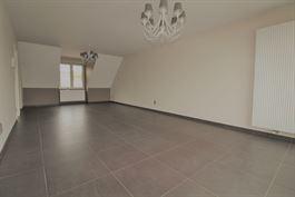Appartement te 8880 SINT-ELOOIS-WINKEL (België) - Prijs € 259.000