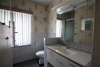 Foto 5 : Rijwoning te 3800 Sint-Truiden (België) - Prijs € 155.000