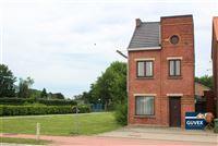 Foto 1 : Woning te 3500 Hasselt (België) - Prijs € 149.000