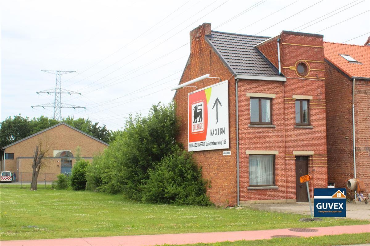 Foto 2 : Woning te 3500 Hasselt (België) - Prijs € 149.000