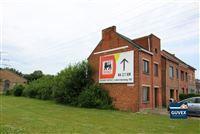 Foto 3 : Woning te 3500 Hasselt (België) - Prijs € 149.000