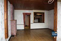 Foto 4 : Woning te 3500 Hasselt (België) - Prijs € 149.000