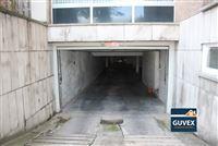 Foto 17 : Appartement te 3800 SINT-TRUIDEN (België) - Prijs € 169.000