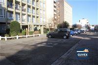 Foto 18 : Appartement te 3800 SINT-TRUIDEN (België) - Prijs € 169.000