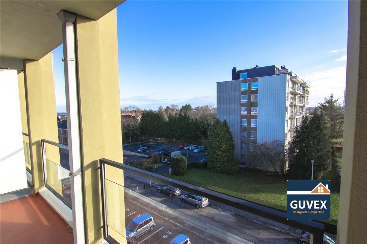 Foto 1 : Appartement te 3800 SINT-TRUIDEN (België) - Prijs € 169.000
