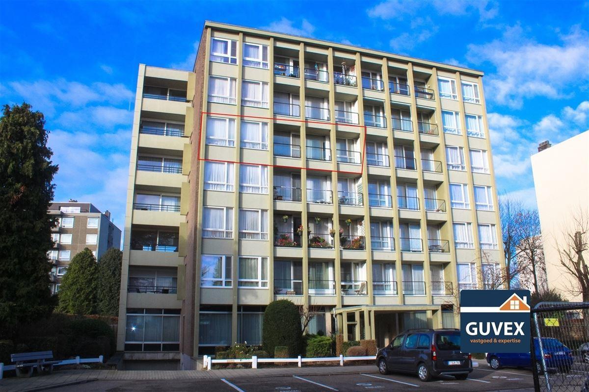 Foto 2 : Appartement te 3800 SINT-TRUIDEN (België) - Prijs € 169.000