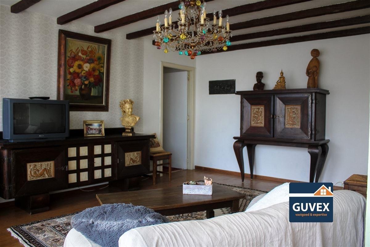 Foto 3 : Appartement te 3800 SINT-TRUIDEN (België) - Prijs € 169.000