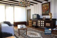 Foto 4 : Appartement te 3800 SINT-TRUIDEN (België) - Prijs € 169.000
