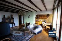 Foto 5 : Appartement te 3800 SINT-TRUIDEN (België) - Prijs € 169.000