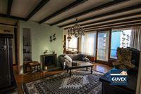 Foto 6 : Appartement te 3800 SINT-TRUIDEN (België) - Prijs € 169.000