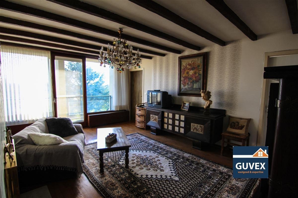 Foto 7 : Appartement te 3800 SINT-TRUIDEN (België) - Prijs € 169.000