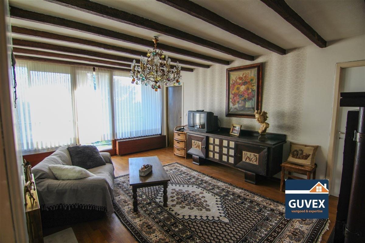 Foto 8 : Appartement te 3800 SINT-TRUIDEN (België) - Prijs € 169.000
