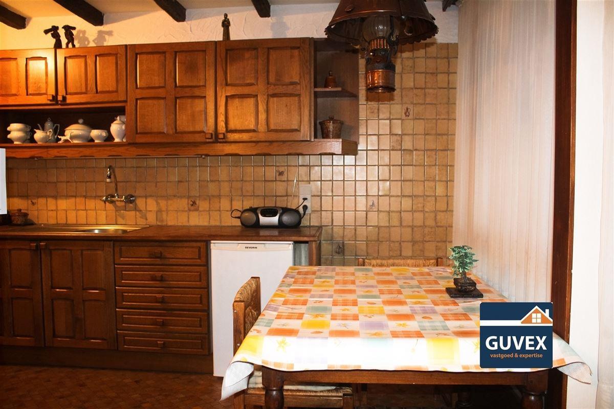 Foto 10 : Appartement te 3800 SINT-TRUIDEN (België) - Prijs € 169.000