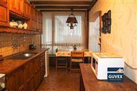 Foto 11 : Appartement te 3800 SINT-TRUIDEN (België) - Prijs € 169.000