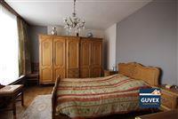 Foto 12 : Appartement te 3800 SINT-TRUIDEN (België) - Prijs € 169.000