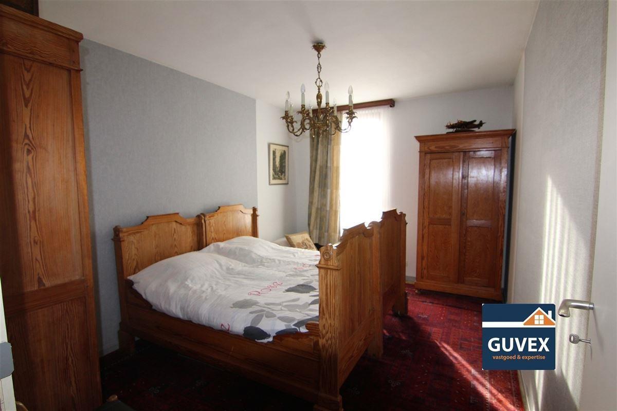 Foto 13 : Appartement te 3800 SINT-TRUIDEN (België) - Prijs € 169.000