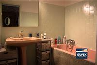 Foto 14 : Appartement te 3800 SINT-TRUIDEN (België) - Prijs € 169.000