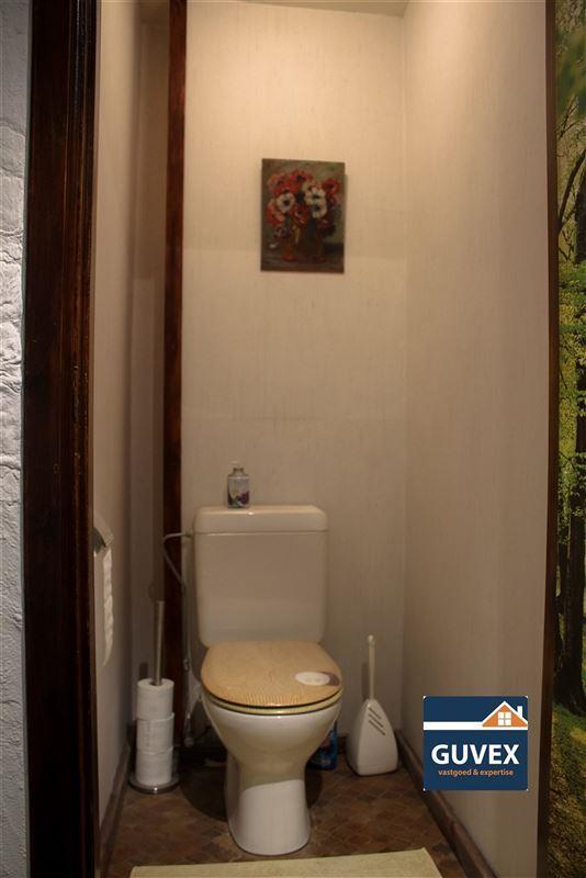 Foto 15 : Appartement te 3800 SINT-TRUIDEN (België) - Prijs € 169.000