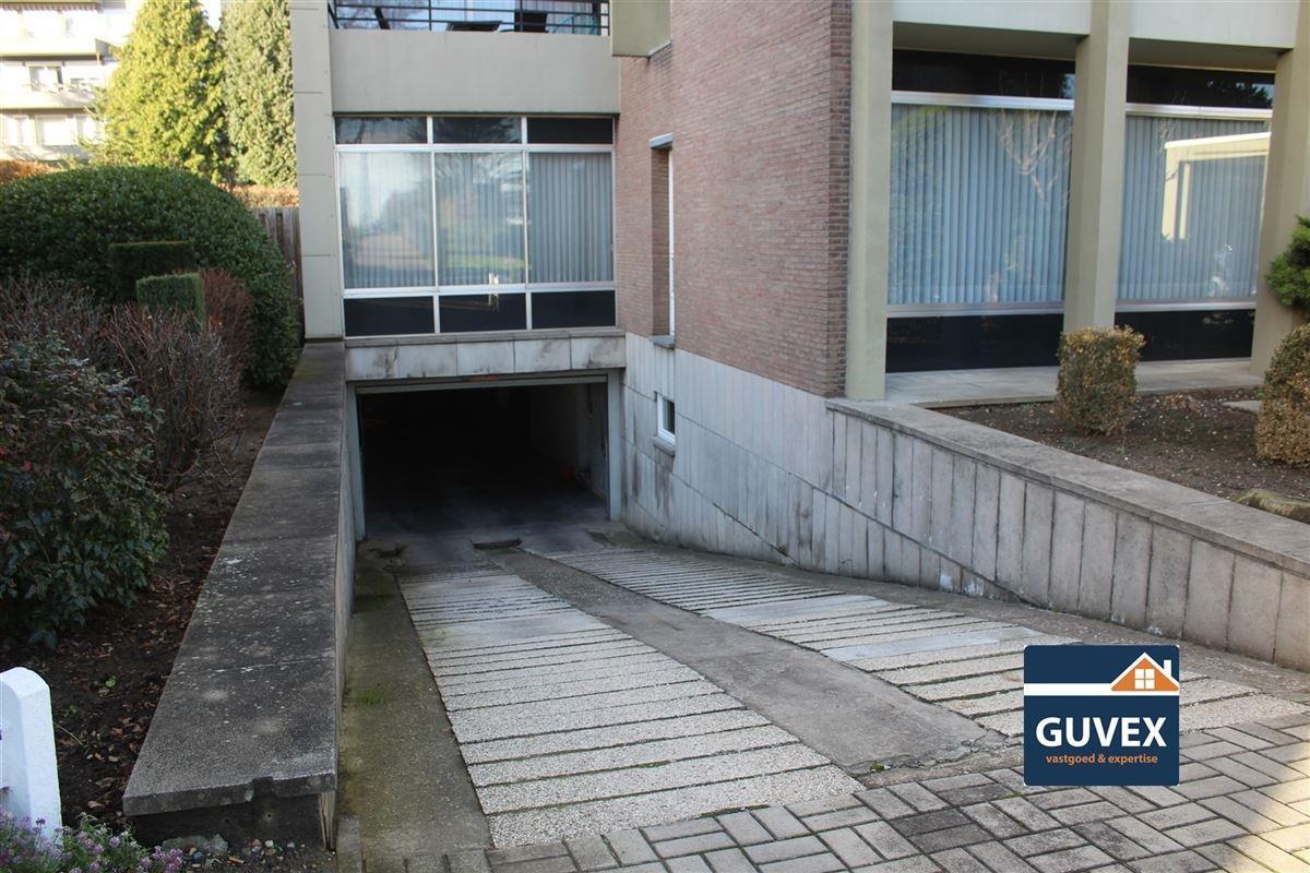 Foto 16 : Appartement te 3800 SINT-TRUIDEN (België) - Prijs € 169.000