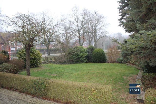 Foto 18 : Eengezinswoning te 3630 MAASMECHELEN (België) - Prijs € 179.000