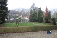 Foto 19 : Eengezinswoning te 3630 MAASMECHELEN (België) - Prijs € 179.000