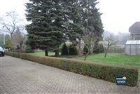 Foto 20 : Eengezinswoning te 3630 MAASMECHELEN (België) - Prijs € 179.000