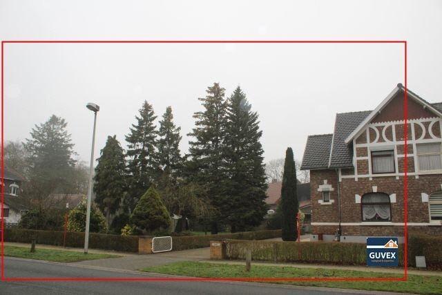 Foto 2 : Eengezinswoning te 3630 MAASMECHELEN (België) - Prijs € 179.000