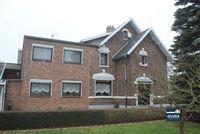 Foto 4 : Eengezinswoning te 3630 MAASMECHELEN (België) - Prijs € 179.000