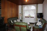 Foto 5 : Eengezinswoning te 3630 MAASMECHELEN (België) - Prijs € 179.000