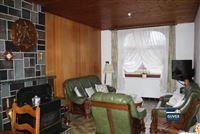 Foto 6 : Eengezinswoning te 3630 MAASMECHELEN (België) - Prijs € 179.000