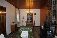Foto 7 : Eengezinswoning te 3630 MAASMECHELEN (België) - Prijs € 179.000