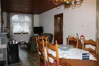 Foto 8 : Eengezinswoning te 3630 MAASMECHELEN (België) - Prijs € 179.000