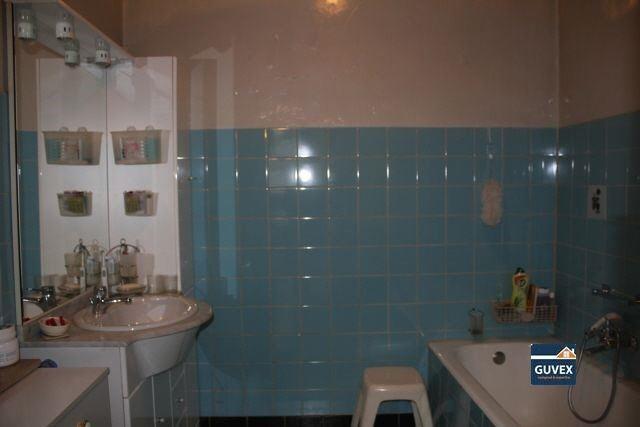 Foto 11 : Eengezinswoning te 3630 MAASMECHELEN (België) - Prijs € 179.000