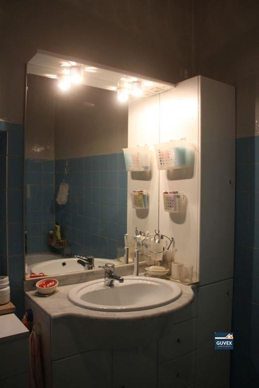 Foto 12 : Eengezinswoning te 3630 MAASMECHELEN (België) - Prijs € 179.000