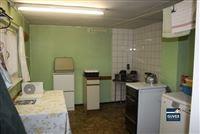 Foto 13 : Eengezinswoning te 3630 MAASMECHELEN (België) - Prijs € 179.000