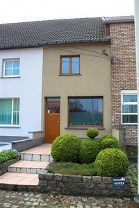 Foto 1 : Woning te 3545 HALEN (België) - Prijs € 185.000