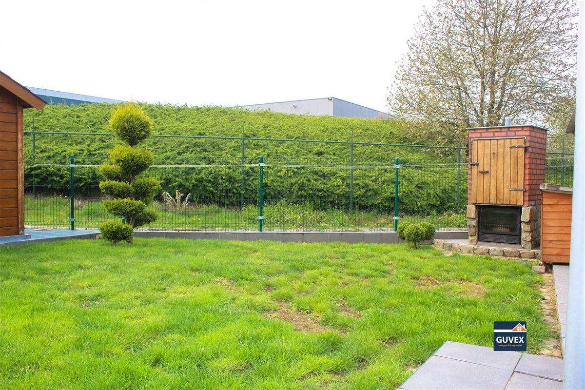 Foto 5 : Woning te 3545 HALEN (België) - Prijs € 185.000