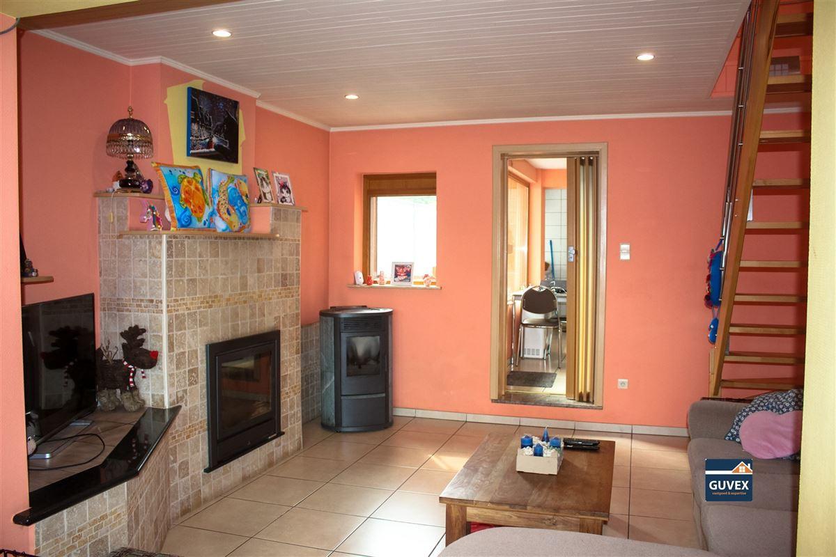 Foto 7 : Woning te 3545 HALEN (België) - Prijs € 185.000