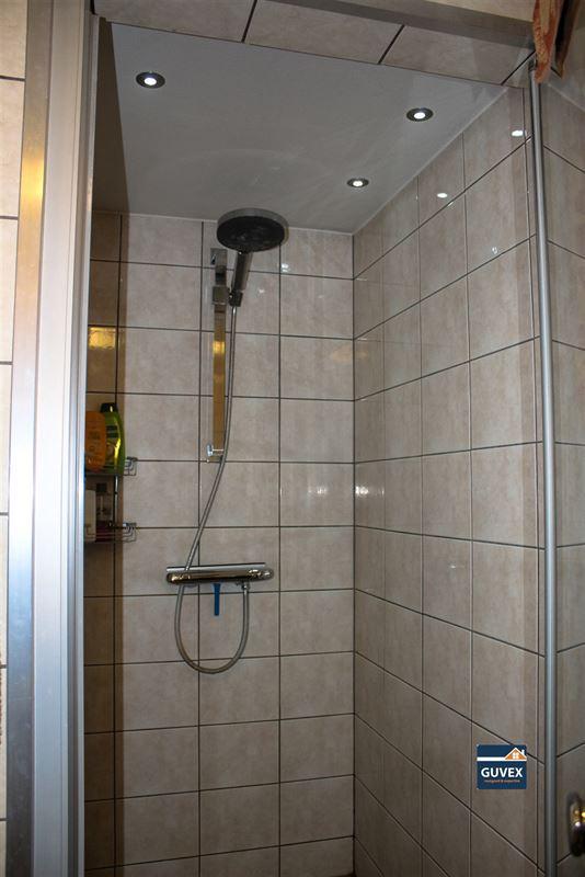 Foto 10 : Woning te 3545 HALEN (België) - Prijs € 185.000