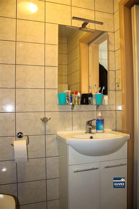 Foto 11 : Woning te 3545 HALEN (België) - Prijs € 185.000