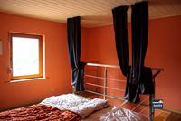 Foto 12 : Woning te 3545 HALEN (België) - Prijs € 185.000