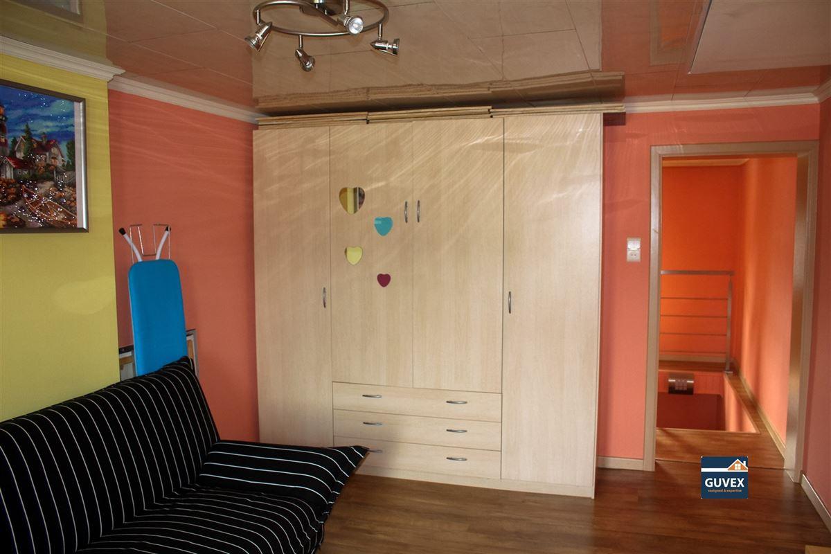 Foto 13 : Woning te 3545 HALEN (België) - Prijs € 185.000