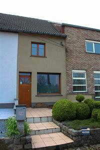 Foto 14 : Woning te 3545 HALEN (België) - Prijs € 185.000