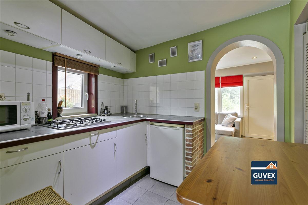 Foto 23 : Woning te 3800 SINT-TRUIDEN (België) - Prijs € 299.000