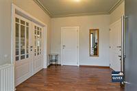 Foto 2 : Woning te 3800 SINT-TRUIDEN (België) - Prijs € 299.000